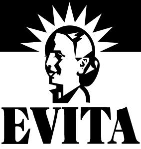 Evita_Logo-1