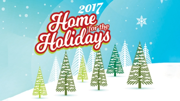Home for the Holidays 2017_header