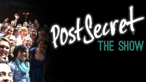 PostSecret_FB_Banner_v2_proof