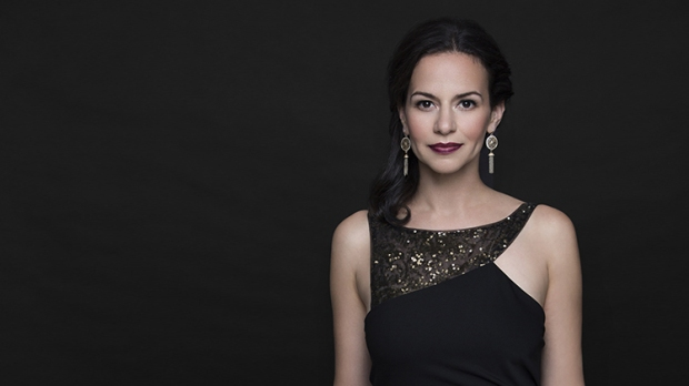 Mandy Gonzalez_header