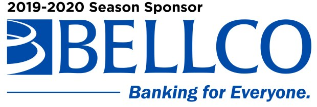 Bellco-Banking for Everyone Logo 19-20